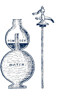 soda_water